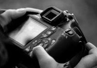 Miglior Macchina Fotografica Canon Amazon