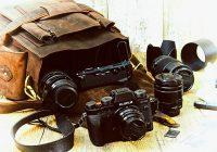 Miglior Macchina Fotografica Fujifilm Amazon