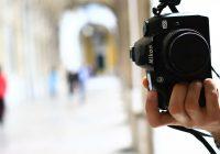 Miglior Macchina Fotografica Nikon Amazon