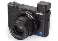 Recensione Sony DSC-RX100M4