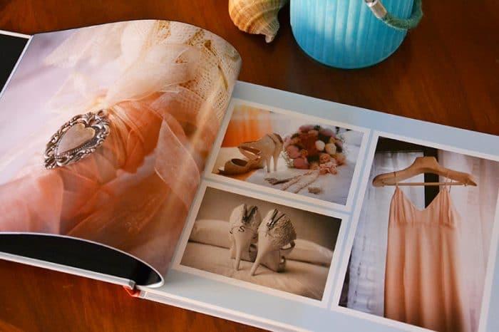 e9e9f20737 Photobox Recensione e Stampa Online - FotografareBlog