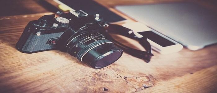come-diventare-fotografo-freelance