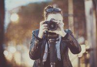 come-diventare-un-fotografo-professionista