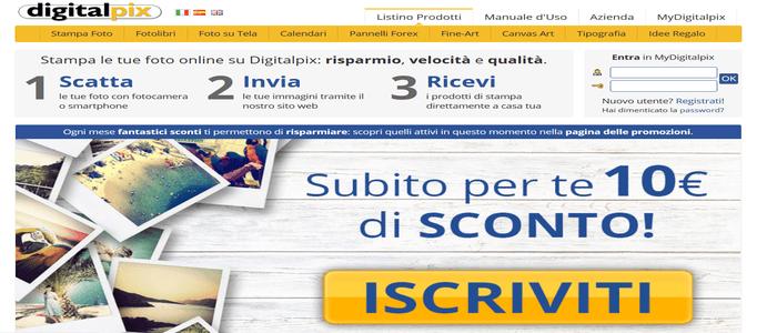 digitalpix