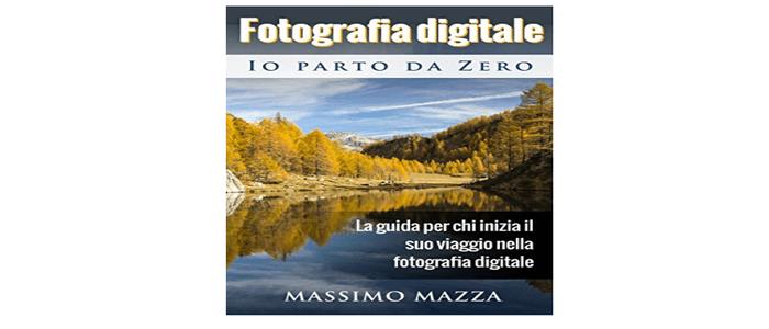 fotografia-digitale-io-parto-da-zero