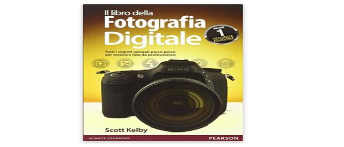 il-libro-della-fotografia-digitale