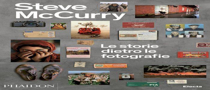 le-storie-dietro-le-fotografie