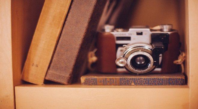 migliori-manuali-di-fotografia
