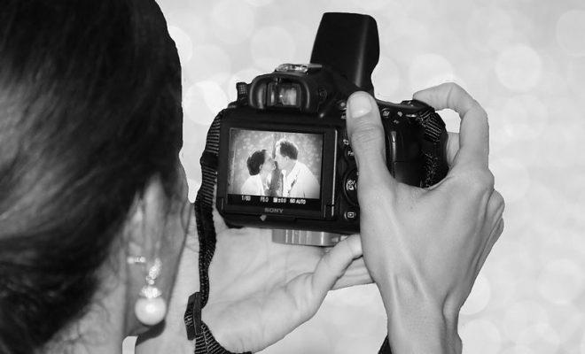 Attrezzatura Fotografica per Matrimoni