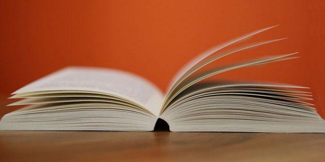 Migliori Libri Fotografia
