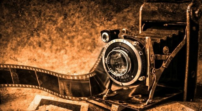 corso-di-fotografia-online-gratuito