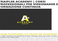 traipler-academy-aldo-ricci-cosa-è-opinioni