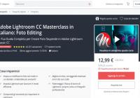 adobe-lightroom-cc-masterclass-italiano-mauro-prelli