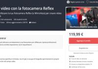 come-creare-video-con-fotocamera-reflex