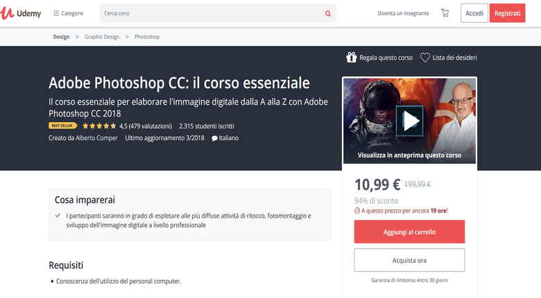 corso-base-adobe-photpshop-cc-economico-online