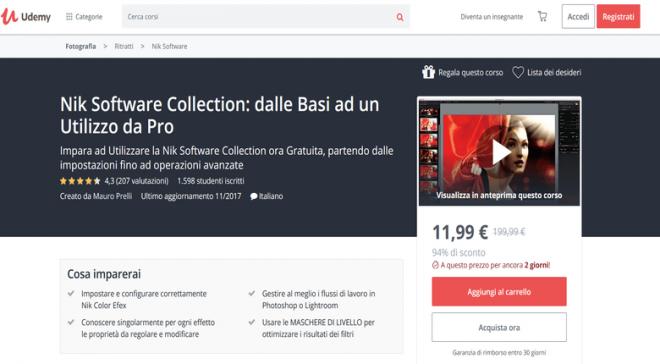 corso-nik-software-collection-e-nik-color-efex
