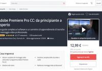 corso-online-adobe-premiere-pro-massimiliano-zeuli