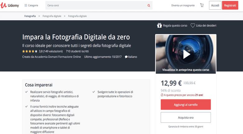 corso-online-fotografia-digitale-da-zero-udemy