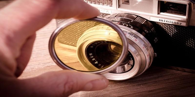 come-utilizzare-un-filtro-polarizzatore