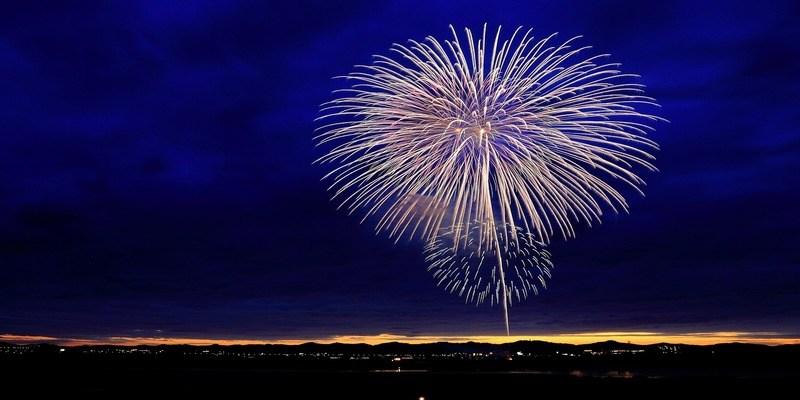 consigli-per-fare-foto-ai-fuochi-d-artificio