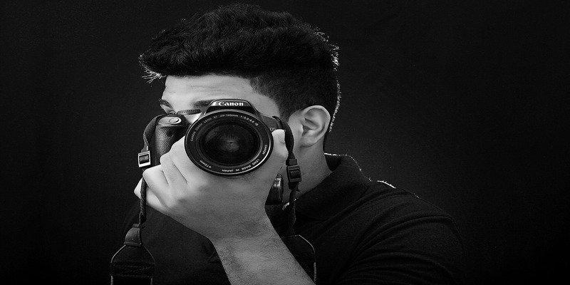 fotocamere-canon