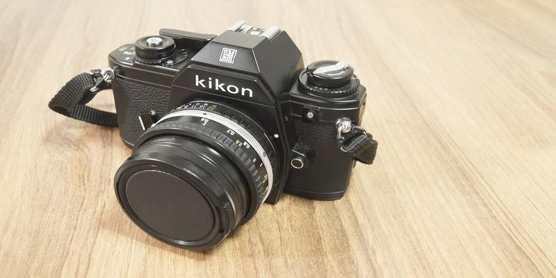 fotocamere-nikon