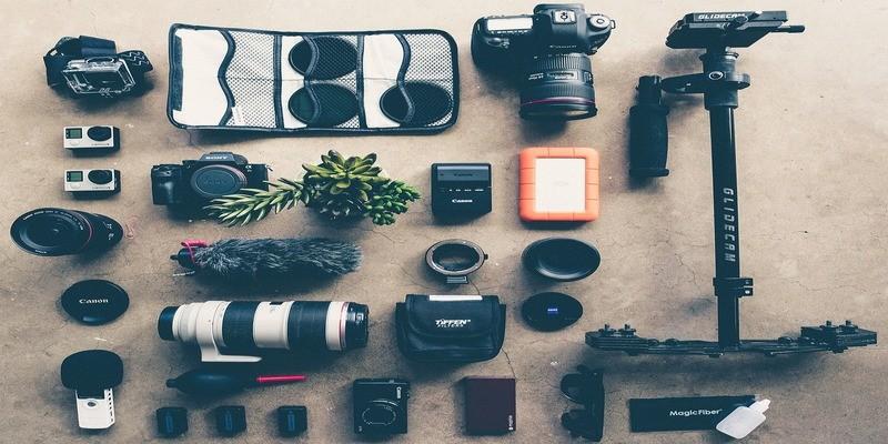 kit-fotografico