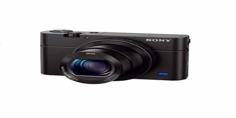 recensione-sony-dsc-rx100-fotocamera-compatta-digitale