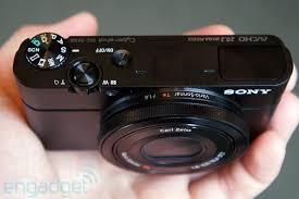 Recensione Sony RX100 Prezzi, Modelli, Opinioni