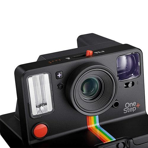 Recensione Polaroid Originals 9010