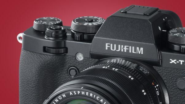 Fujifilm X T3 Recensione Completa: Prezzo e Opinioni